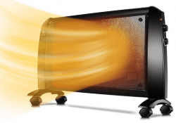 Mica Thermic Heater